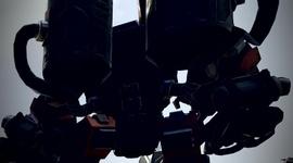 Halo Wars 2 - Kisano leader