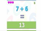 Matematické hry