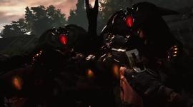 Earthfall - Early Access trailer