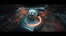 Games of Glory - Open Beta Trailer