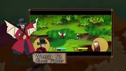 Renowned Explorers: The Emperor's Challenge - Trailer