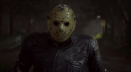 Friday the 13th: The Game - Launch date trailer