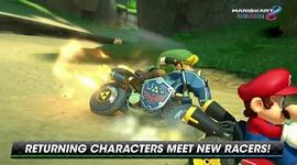 Mario Kart 8 Deluxe - What's new?