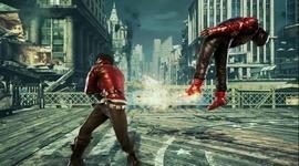 Tekken 7 - Mode Overview Trailer