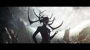 Thor: Ragnarok - filmový teaser
