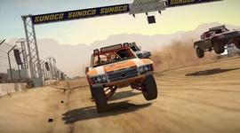 Dirt 4 - Be Fearless  - gameplay trailer