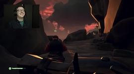 Sea of Thieves - developer gameplay