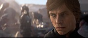 Star Wars Battlefront II - trailer