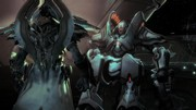 StarCraft 2 - Co-op Commander Fenix