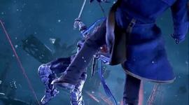 Tekken 7 - Character Episode 4 Trailer