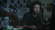Mixer - TV reklama