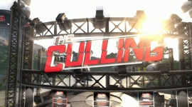 The Culling - Xbox One Release Date