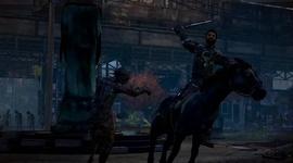 The Walking Dead: A New Frontier - Season Finale