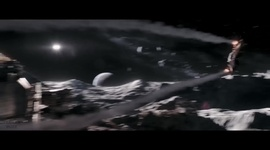 Iron Sky 2: The Coming Race - filmový trailer