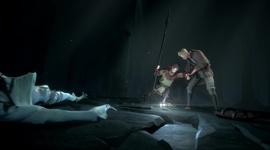 Ashen - Xbox One 4K Trailer