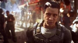 Anthem - gameplay ukážka
