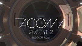 Tacoma - Xbox One 4K Trailer