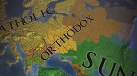 Europa Universalis IV: Third Rome - Release Trailer