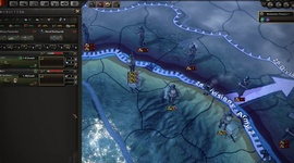 Hearts of Iron IV: Death or Dishonor - Release Trailer