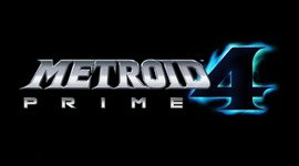 Metroid Prime 4 - First Look