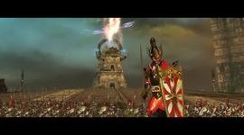 Total War: Warhammer 2: The Battle of the Fallen Gates - gameplay