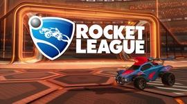 Rocket League - Nintendo Switch Trailer