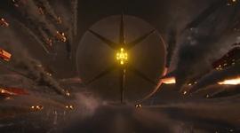Destiny 2 - Our Darkest Hour - E3 Trailer
