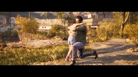 EA Play v minúte
