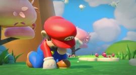 Mario + Rabbids Kingdom Battle - trailer