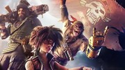 Beyond Good and Evil 2 - Posádka