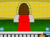 Escape the Armory