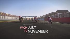 MotoGP 17 - eSport Championship