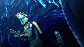 Shin Megami Tensei: Strange Journey Redux - Trailer 2