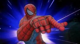 Marvel vs. Capcom Infinite - Gameplay Trailer 4