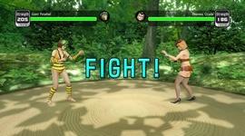 Yakuza Kiwami - Fight and Play Through the Streets of Kamurocho