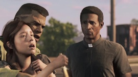 Mafia 3 - Sign of the Times DLC Launch Trailer