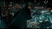Justice League - filmový trailer