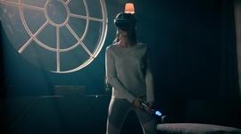 Star Wars Jedi Challenges - teaser
