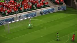 Sociable Soccer - Steam Early Access