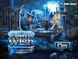 Pandoras Wish