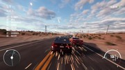 NFS Payback - PC Gameplay