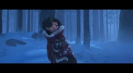Hearthstone - Hearth and Home - krátky film