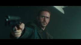 Blade Runner 2049: 2036 Nexus Dawn - krátky film