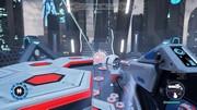 Elevate Combat League - ohlásenie hry