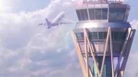 Take Off - The Flight Simulator  - launch trailer