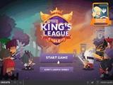 Kings League