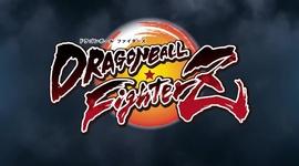 Dragon Ball FighterZ - Piccolo trailer