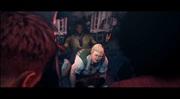 Wolfenstein II - No More Nazis trailer