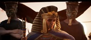 Assassins Creed Origins - The order of the Ancients - trailer