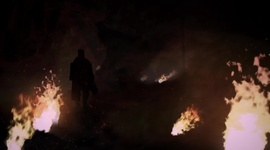Blade Runner  - Black Out 2022 - krátky film